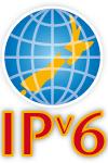 IPv6VertCol3D100x150