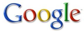 Google-Logo-x2801