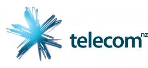 telecomlogo